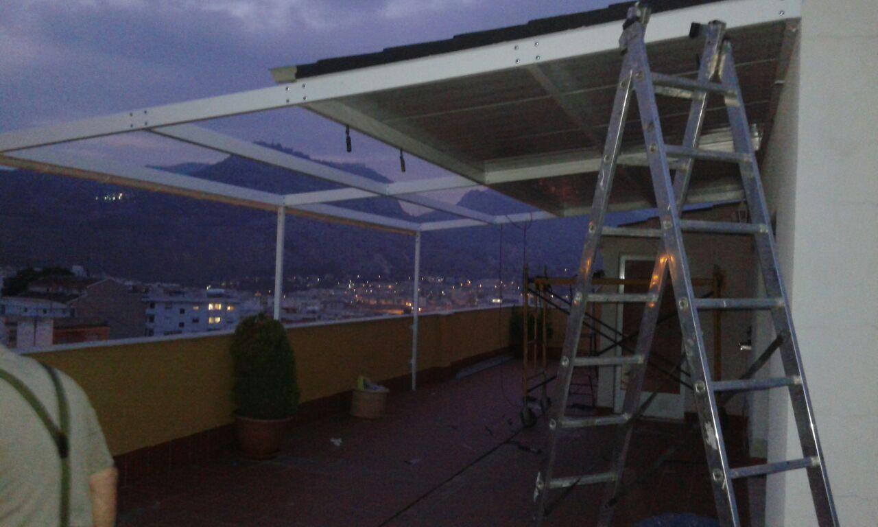 Reformas y reparaciones, Alcoy- Alicante (4)